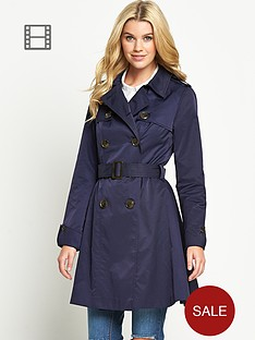 south-full-skirted-trench-coat