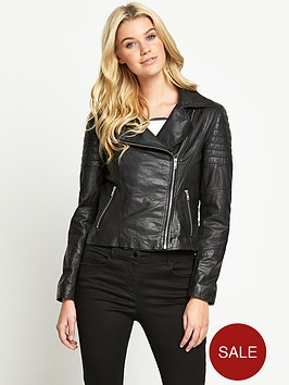 south-leather-biker-jacket