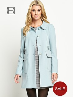 south-double-crepe-dolly-coat