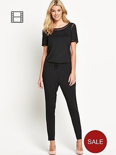 south-tall-short-sleeve-jumpsuit