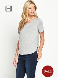 south-embellished-short-sleeve-t-shirt