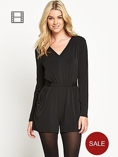 south-jersey-long-sleeve-playsuit