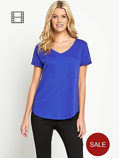 south-v-neck-perfect-t-shirt