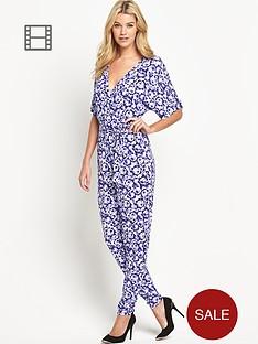 south-kimono-wrap-jumpsuit