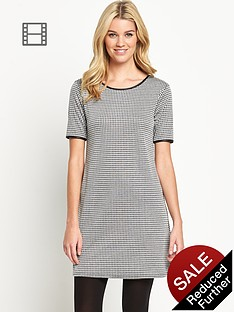 south-pu-trim-dogtooth-tunic
