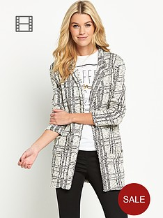 south-cut-and-sew-checked-jacket