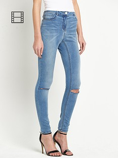 south-slash-knee-supersoft-skinny-jeans