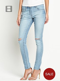 south-new-frankie-slash-knee-skinny-jeans