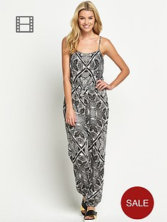 south-petite-paisley-printed-jumpsuit