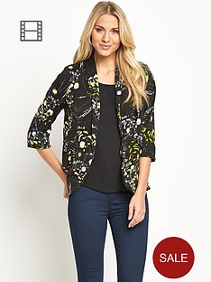 south-abstract-printed-ponte-blazer