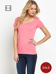 savoir-short-sleeve-scoop-t-shirt