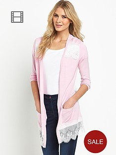 definitions-lace-back-cardigan