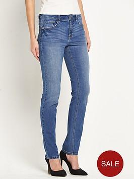 south-high-rise-1932-slim-leg-jeans