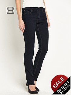 south-high-rise-1932-slim-leg-jeans
