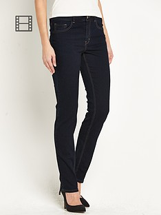 v-by-very-high-rise-1932-slim-leg-jeans