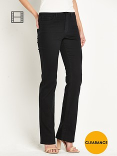 south-high-rise-1932-bootcut-jeans