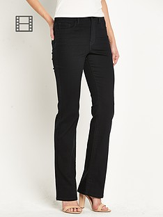 south-petite-1932-high-rise-bootcut-jeans
