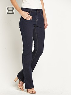 v-by-very-petite-1932-high-rise-bootcut-jeans