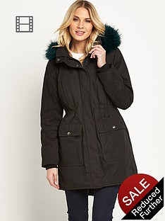 south-full-faux-fur-parka