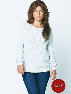 coleen-metallic-yarn-knitwear