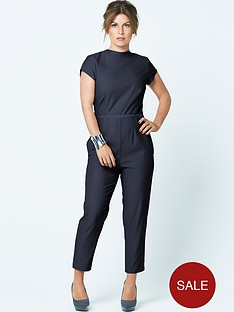 coleen-v-back-slim-leg-jumpsuit