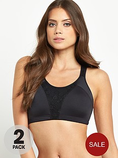 intimates-solutions-lacey-sports-crop-tops-2-pack