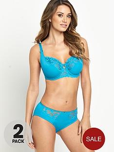 sorbet-elegance-ethnic-bras-2-pack