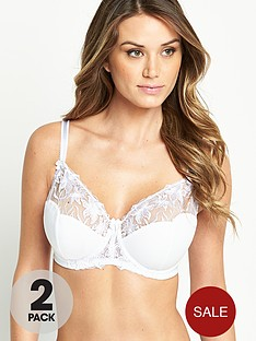 intimates-essentials-tulip-cotton-and-embroidery-underwired-non-padded-bras-2-pack