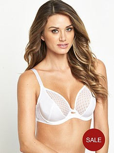 triumph-beauty-full-basics-underwired-bra