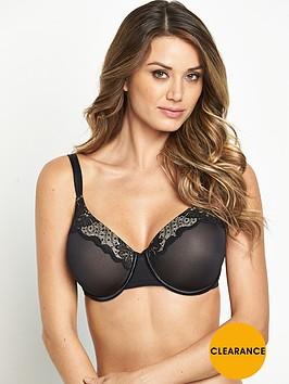 playtex-contour-perfection-underwired-bra