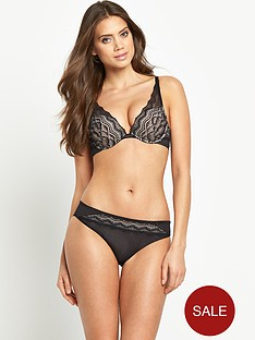 wonderbra-my-pretty-push-up-lace-bra
