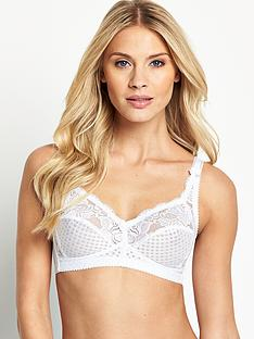 miss-mary-of-sweden-soft-stretch-non-wired-bra