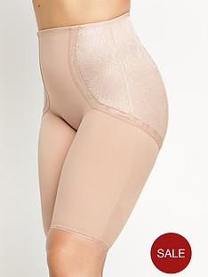 playtex-expert-in-silhouette-long-leg-briefs