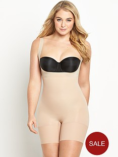 spanx-shape-my-day-open-bust-long-leg-body