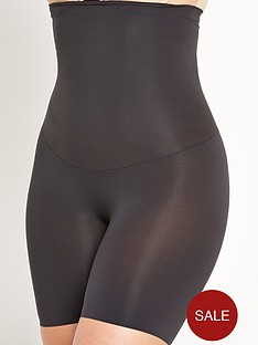 spanx-shape-my-day-high-waisted-thigh-slimmer