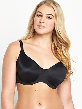 sculptresse-by-panache-fuller-figure-moulded-t-shirt-bra
