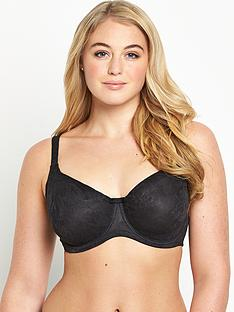 sculptresse-by-panache-fuller-figure-pure-lace-moulded-t-shirt-bra