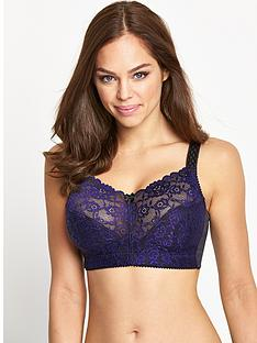 miss-mary-of-sweden-soft-cup-lace-minimiser-bra