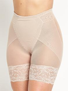 magic-bodyfashion-super-control-bermuda-shorts-with-lace