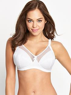 royce-lingerie-charlotte-nursing-bra-sizes-36l-40kk