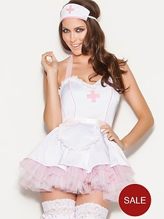 ann-summers-student-nurse-dress