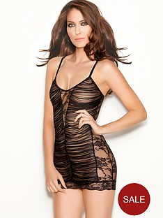 ann-summers-valerie-fringe-dress