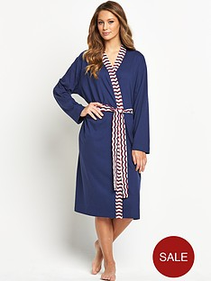 sorbet-great-value-waves-robe