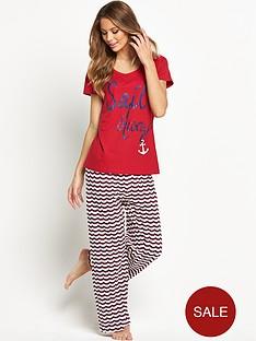 sorbet-great-value-waves-pyjamas
