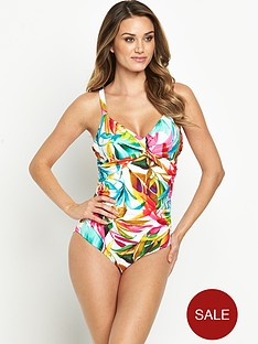 fantasie-boca-chica-underwire-twist-front-swimsuit