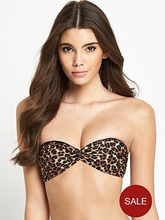 resort-mix-and-match-bandeau-bikini-top