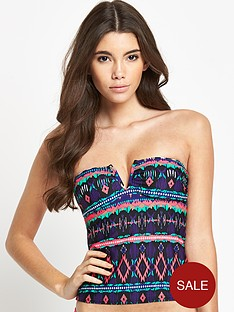 resort-mix-and-match-tankini-top