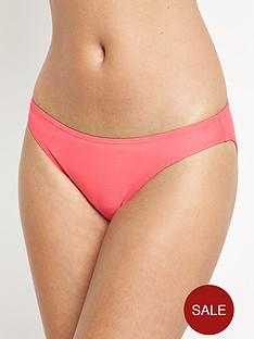 resort-mix-and-match-hipster-briefs-pink