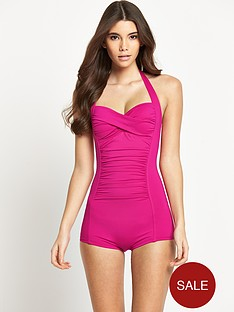 resort-halter-neck-playsuit