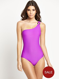 resort-one-shoulder-swimsuit